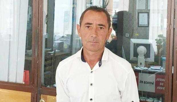 Viorel Bolovan, denunţătorul lui Crăciun la DNA, a murit, în decembrie anul trecut,  în condiţii suspecte