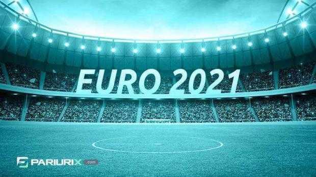 Începe Campionatul European de Fotbal. România este gazda a 4 meciuri 5