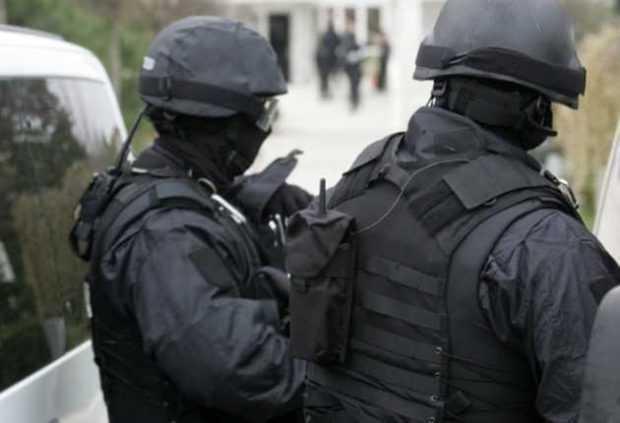 Percheziții în dosare de infracțiuni economice, în Argeș și alte județe din țară 5