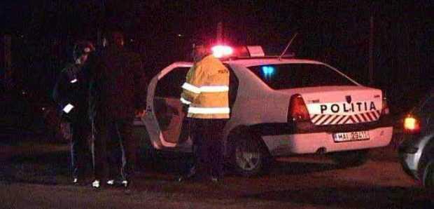Accident grav la Micești. O femeie de 34 de ani a decedat 1