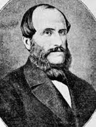 Barbu Catargiu, primul ministru asasinat al Romaniei moderne