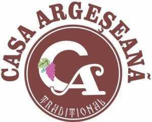 Restaurant CASA ARGEȘEANĂ angajează BUCĂTAR sau AJUTOR DE BUCĂTAR! 6