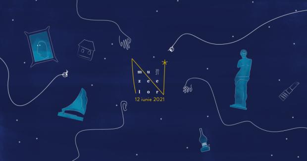 Noaptea Muzeelor 2021 – LISTA muzeelor argeșene înscrise în program 4