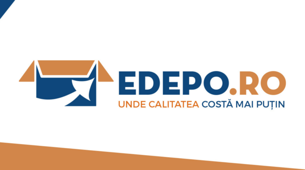 edepo-imagine-ok-715x400