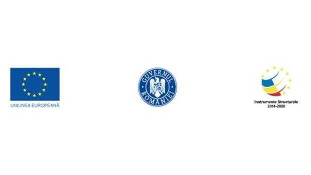 """S.C. SIGMA TEAM TEHNOLOGY S.R.L - ANUNȚ FINALIZARE PROIECT ÎN CADRUL MĂSURII """"GRANTURI PENTRU CAPITAL DE LUCRU ACORDATE IMM-URILOR"""" 5"""