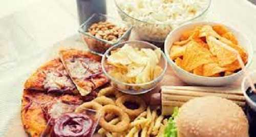 7 iunie, Ziua Mondială a Securității Alimentare 5
