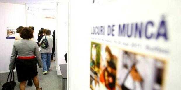 AJOFM ARGEȘ: În atenţia absolvenţilor promoţiei 2021 5