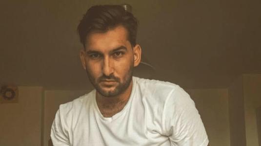 Fiul lui Ilie Dumitrescu, condamnat la închisoare cu suspendare pentru trafic de droguri 5