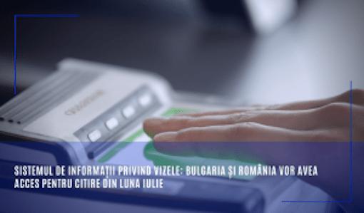 sistem_informatii_vize