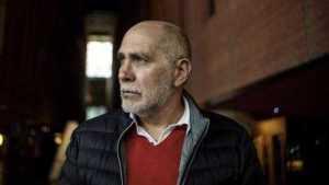Guillermo Arriaga în juriul Competiției TIFF 2021