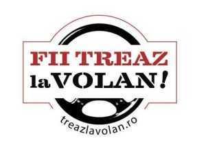 logo-Treaz- la-Volan